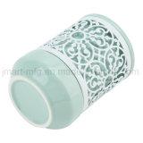 Керамические продукты вспомогательного оборудования ванной комнаты Sanitaryware