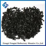 En granulés à base de charbon CHARBON ACTIF NORIT/activé granulaire de carbone