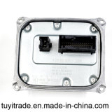 Los nuevos faros LED W205 de la unidad de control para una clase C2059005010