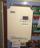 Aufschlitzende und Rückspulenmaschine Qualität BOPP