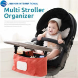 Bequemer Baby-Spaziergänger-Organisator-Qualitäts-Baby-Organisator-Großhandelsbeutel