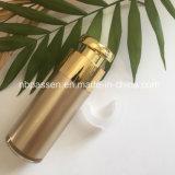 frasco mal ventilado acrílico da imprensa 30ml para o empacotamento do cosmético (PPC-NEW-179)
