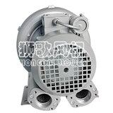4HP энергосберегающая три этапа кольцо вентилятора