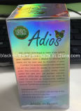 Adios Grasa Weight Loss Slimming Capsules Diets Pills