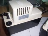 La bomba de extracción de condensado para aire acondicionado