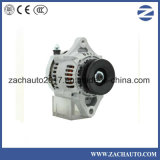 12V 40A de Alternator van Trencher voor Geval Trencher 6010 133745A1 100211-4771 1002111670
