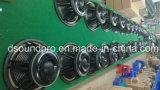 "1800W carbon fiber Cone 18 "" Speaker 18fsw153c, Component"