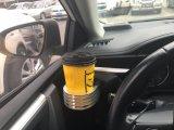 Ipoun009 Автозапчастей Car организатор Автомобильный держатель для чашки