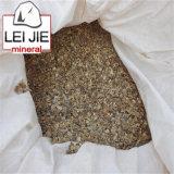 내화성이 있는 절연제 지렁이 양식 공장 최고 가격