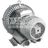 除湿のより乾燥した産業電気高い気流の真空の空気ポンプ