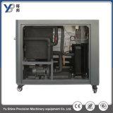 de Industriële Gekoelde Harder van het KoelSysteem 3.0kw 56L/MIM Water