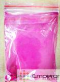 Basis Viooltje 7 Roze 6b Van kationen
