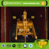 XCMG 4ton cargadora de ruedas LW400K Nuevo