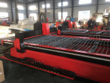 Tagliatrice economica del plasma del metallo di CNC della Cina per i metalli
