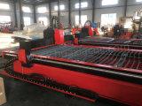 China Economic CNC Metal plasma Cutting Machine for Metals