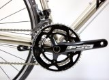[تيغرا] [سوبرليغت] [4700-20سبيد] يتسابق طريق درّاجة