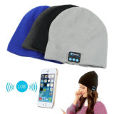 Os fabricantes que vendem música Bluetooth Fashion Hat