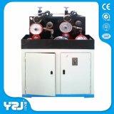 Máquina de impresión en offset caliente de Yzj