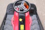 2016 Novo Cofre Crazy Drift Carrinho 250W para as crianças a usar apenas fabricados na China
