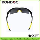 Vidros do esporte da proteção da alta qualidade UV400