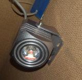 세륨 RoHS 기준을%s 가진 베스트셀러 작은 LED 반점 빛