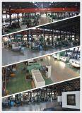 45mm de diámetro guía lineal de maquinaria CNC