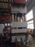 máquina de gráfico del shell de la embutición profunda de los equipos de fabricación del cilindro de gas de 12.5kg/15kg LPG