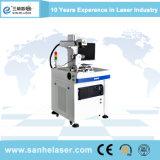 [نون-متل] [30و] [ك2] ليزر تأشير/[إنغرفينغ]/علامة/حفّارة آلة يجعل في الصين