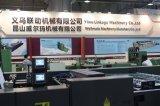 Automatischer Übungs-Buch-Produktionszweig Maschine