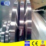 Alluminio 8011 di alluminio di imballaggio flessibile 8079 1235