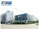 Tonva 10L 플라스틱 방열기 모자 중공 성형 기계 또는 플라스틱 부는 기계