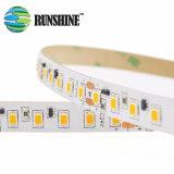 商業装飾のためのSamsung SMD2835 60LED/M LEDライトストリップ