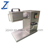CH-3 Small Paddle Mixer for Pharmaceutical, Chemical and Food Powder