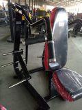 Elevación lateral/ fabricante chino de máquina de gimnasio/comerciales.