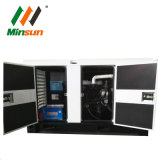 Yangdong 3 Phasen-Energien-Dieselgenerator 10kVA 8kw