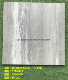 Mattonelle di pavimento rustiche disegno di pietra naturale della porcellana di nuovo