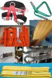 Máquina de coser del modelo programable del levantamiento de pesas de la honda de las correas de los cinturones de seguridad del coche
