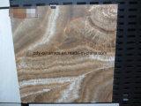 フォーシャンの建築材料の自然な石造りの無作法な床タイル