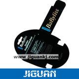 Cordón elástico Hang Tag Bracelet Hang Tag