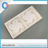 Panneau de mur résistant de PVC de plafond de PVC de l'eau de panneau de PVC