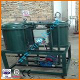 Tla-100 épurateur d'essence et d'huile léger, épurateur d'essence et d'huile diesel, épurateur de pétrole d'essence