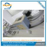 Hospital de gestão logística de transporte do transportador de Elevação Vertical