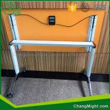 HPLのFormicaまたは高圧の積層のボードか建築材料