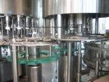 2017 Automatische Gebottelde het Vullen van het Mineraalwater Plastiek Machine