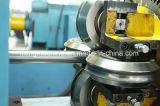Volando sierra de corte para el molino de tubo de alta frecuencia