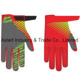 Шестерня MTB Custom-Made OEM перчатки Mx Motocross вещевого ящика