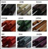 Bastoni colorati originali superiori di infusione della STAZIONE TERMALE, bastoni di fragranza