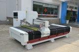 좋은 가격 C100-B 공기 냉각기 스핀들 CNC 대패 기계 중국