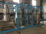 Elektronik-Grad N2o Gas-Erzeugnis-Maschine