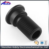 Präzisions-Aluminiummaschinerie CNC-Teile für Automatisierung